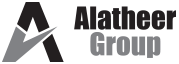 Alatheer Group